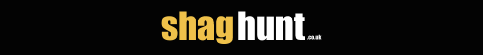 Shag Hunt